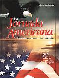 The American Journey Building a Nation