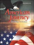 American Journey Building a Nationbeginnings to 1914