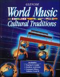 Human Heritage, World Music Cultural Traditions