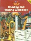 Reading and Writing Workbook (Level 6) (SRA Open Court Reading)