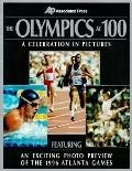 Olympics at 100: A Celebration in Pictures