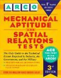 Mech.aptitude+spatial Relation Tests