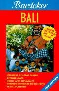 Baedeker's Bali '96