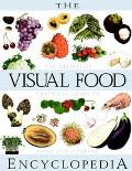 Visual Food Encyclopedia