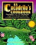 El Cocodrilo's Cookbook