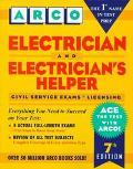 Electrician/Electrician's Helper - Rex Miller - Hardcover