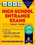 High School Entrance Exams: SSAT, ISEE