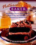 Naturally Sweet Baker