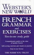 French Grammar and Exercises