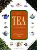 Tea Companion