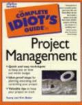 The Complete Idiot's Guide to Bargain Hunting (Complete Idiot's Guide)