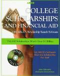 Arco College Scholarships and Financial Aid