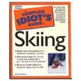 Complete Idiot's Guide to Skiing