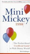 Mini-Mickey 1998