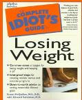 Complete Idiot's Guide to Losing Weight