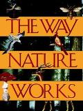 Way Nature Works