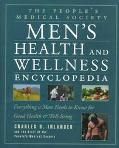 People's Medical Society Men's Health and Wellness Encyclopedia