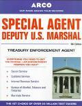 Special Agent, Deputy U. S. Marshal, Vol. 9 - Eve P. Steinberg - Paperback - 9TH