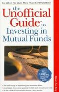 Unofficial Guide to Investing in Mutual Funds