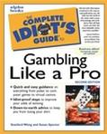 Comp.idiot's Gde.to Gambling Like Pro