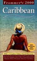 Frommer's Caribbean 2000