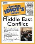 Complete Idiot's Gde.mid.east Conflict