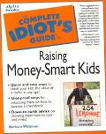 Complete Idiot's Guide to Personal Finance with Kids