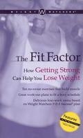 Fit Factor How Getting Strong Can Help You Lose Weight