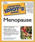 Complete Idiot's Guide to Menopause