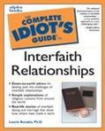 Complete Idiot's Gde.to Interfaith Rel.
