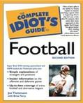 Complete Idiot's Guide to Football