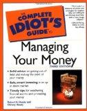 The Complete Idiot's Guide to Managing Your Money (3rd Edition)