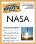 Complete Idiot's Guide to Nasa