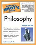 Complete Idiot's Guide to Philosophy