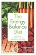 Energy Balance Diet