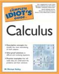 Complete Idiots Guide to Calculus