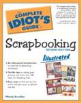 Complete Idiot's Guide to Scrapbooking