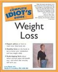 Complete Idiot's Guide to Weight Loss