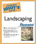 Complete Idiot's Guide to Landscaping