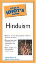 Pocket Idiot's Guide to Hinduism