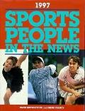 Sports People in the News, 1997