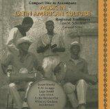 Music in Latin American Culture: Regional Traditions audio CD