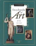 Schirmer Encyclopedia of Art