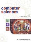 Computer Sciences