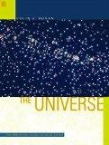 Living Universe Series: The Universe (The Living Universe Series)