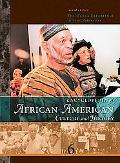 Encyclopedia Of African American Culture And History The Black Experience In The Americas