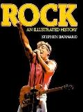 Illustrated History of Rock