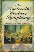 Nineteenth-Century Symphony