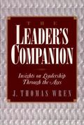 Leader's Companion Insights on Leadership Through the Ages