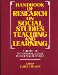 Handbook of Research on Social Studies Teaching and Learning